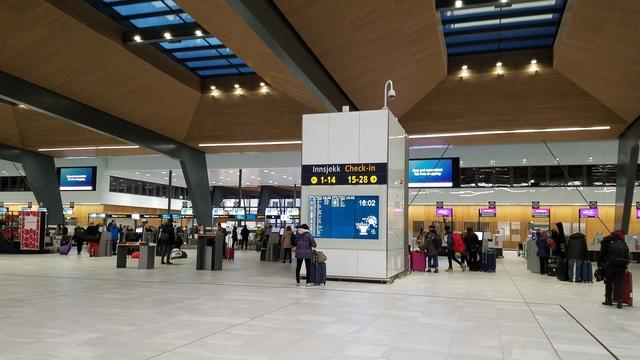 ベルゲン空港.jpg